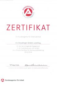 Ausbildungszertifikat_2014