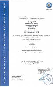 Umweltzertifikat-WHG-2018_gross