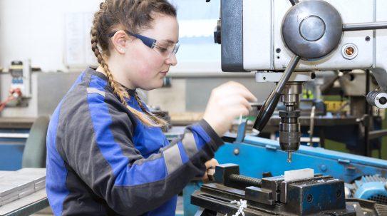 ausbildung-industriemechaniker-2