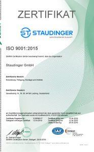 2019_ZertifikatRezertISO9001_deutsch