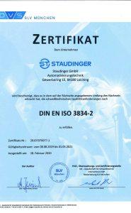 2020_DIN EN ISO 3834-2 DE