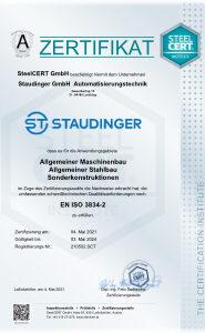 2021_DIN EN ISO 3834-2 DE